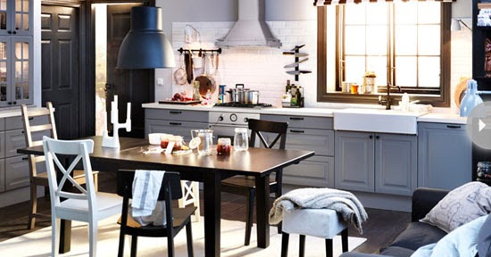2013 Trends For Kitchen Cabinets Colors Ideas For Home Decor
