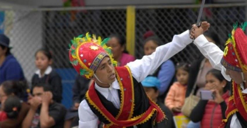 Estudiantes innovadores pueden participar en Juegos Florales Escolares 2019