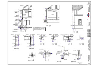 constructor dreams  types of drawings used in building