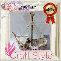 http://craftstylepl.blogspot.com/2016/08/wyniki-wyzwania-26-wakacje.html