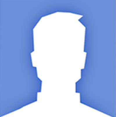 social-media-fact-facebook