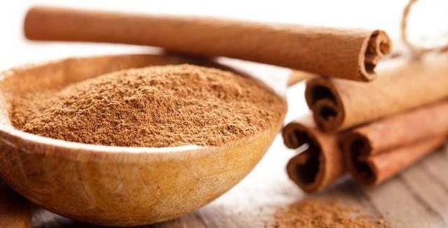 Consumo da canela e suas indicações e usos , novidades online brasil , como fazer o chá da canela