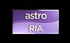 SIARAN LANGSUNG ASTRO RIA MALAYSIA
