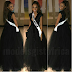 Check out these shades of African beauty  at Miss Universe Welcome Event