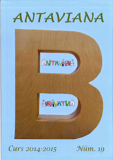 http://issuu.com/blocsdantaviana/docs/revista_antaviana_sencera_2014-2015