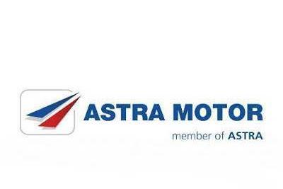 Lowongan Kerja PT. Astra International Tbk (Honda) Pekanbaru Desember 2018