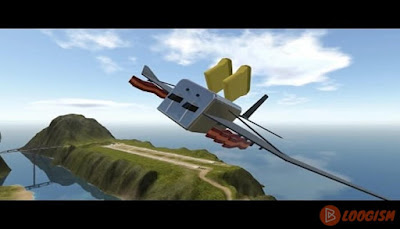 simple-planes-apk