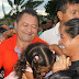 Antônio de Elói tem contas aprovadas pelo TCE-PB