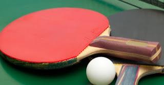 चीन का राष्ट्रीय खेल | Chin Ka Rashtriya Khel