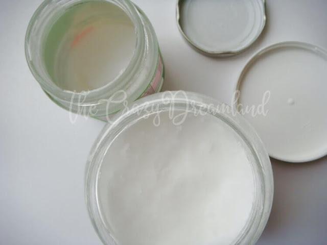 manteca-coco-lidl-mercadona-vitasia