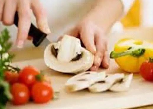 Tips Masakan Praktis Sahur dan Buka Puasa