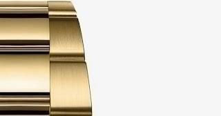Yacht-Master II - The Oyster Bracelet