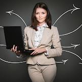 Cara menjalankan Bisnis Di Internet mana yang Anda pilih?