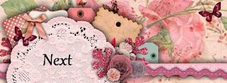http://literallymyjoy.blogspot.com/2016/03/stampin-friends-spring-blog-hop.html