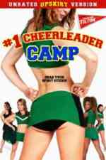 1 Cheerleader Camp (2010)