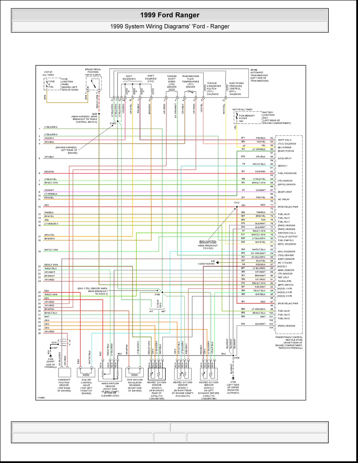 Wiring Diagram For 2000 Oldsmobile Vada - Wiring Diagrams List on