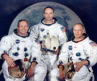 astronautas_relojes