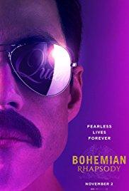 Watch Bohemian Rhapsody Online Free 2018 Putlocker