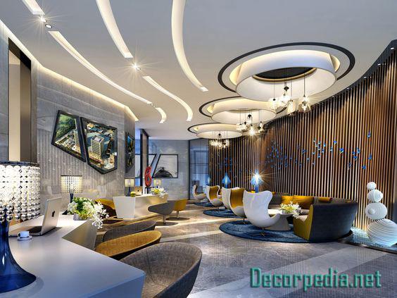 pop design, pop false ceiling design ideas for living room and hall 2019, false ceiling for hall 2019