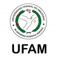 Concurso Público UFAM 2018