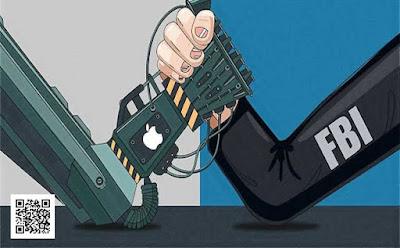 النظام الجديد IOS12 من شركة ابل يعمل على التعزيز من امن هواتف الايفون