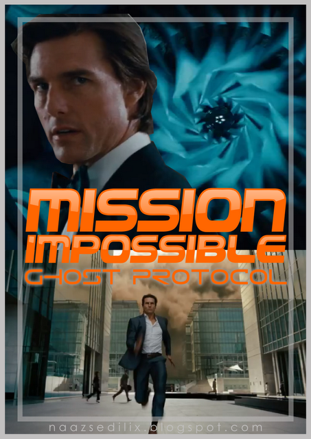mission impossible ghost protocol full movie online free