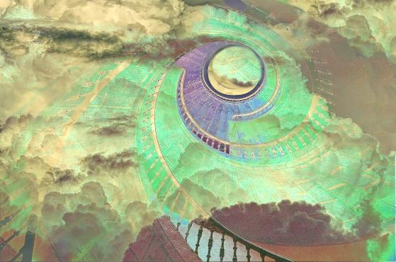 The Promethean Fire And Pandoras Revenge The Secrets Of
