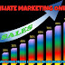 Earn More Sales With Your Affiliate Program
