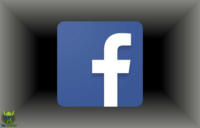Facebook 124.0.0.0.52 alpha Android 5.1+ APK Download