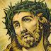 Jesus nunca existiu, de acordo com um crescente número de estudiosos
