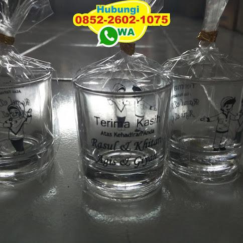 tempat jual gelas di surabaya 50756