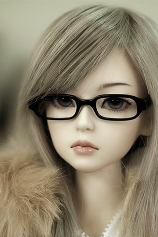 Wallpaper Of Cute Barbie Girl Barbie Doll Hd Wallpapers Image Wallpapers