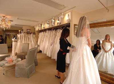 Como Posicionar y vender mis vestidos de Novia en Facebook y Google