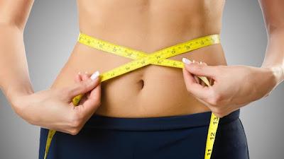 Diet Turun Berat Badan 10 Kg Dalam 3 Hari Yang Sehat