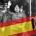 Un grupo de 181 militares retirados firman un manifiesto en defensa del dictador Franco