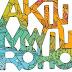 Download New Video : Mzungu Kichaa – Akili Mwili Roho { Official Video }