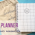 Vídeo: Resenha do meu planner da wish planner