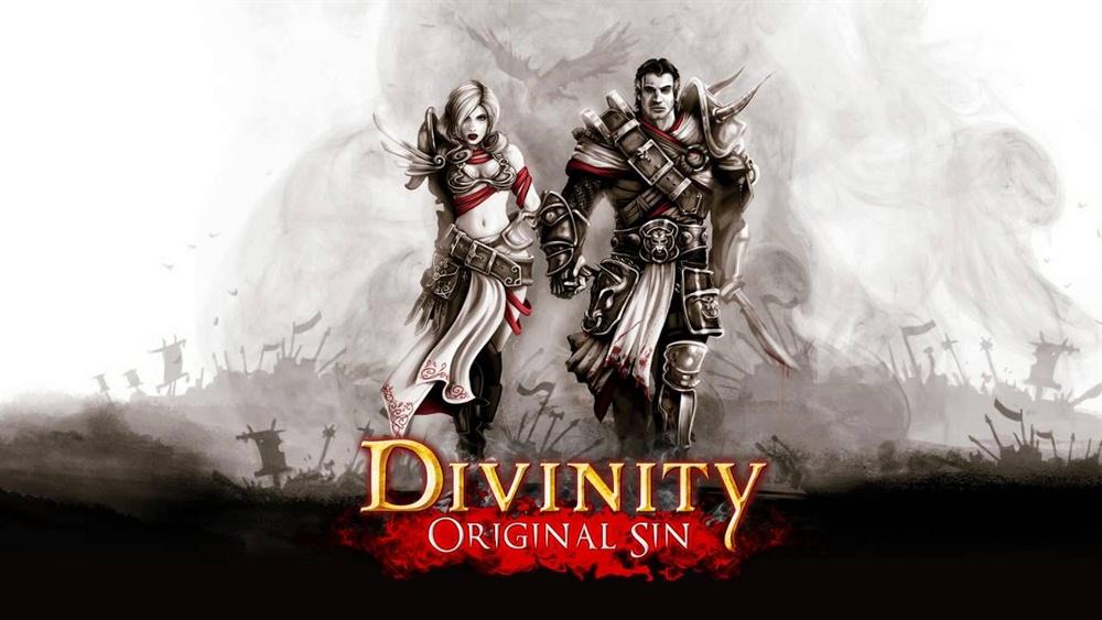 Divinity Original Sin Download Poster