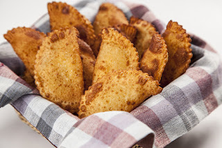 http://mamiverse.com/recipe-sweet-potato-pecan-empanada-52515/