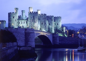 edieval Castle Wallpaper |Funny pictures|Amazing ...