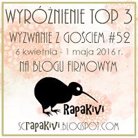 http://scrapakivi.blogspot.com/2016/05/wyzwanie-z-gosciem-52-wyniki.html