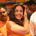 Nitya menon latest glam pics-mini-thumb-1