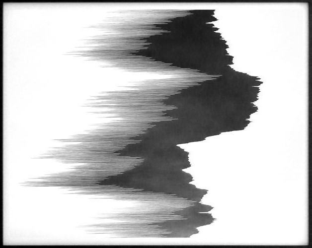 Black and white sumber pinterest