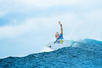33 Tatiana Weston Webb 2017 Outerknown Fiji Womens Pro foto WSL Ed Sloane