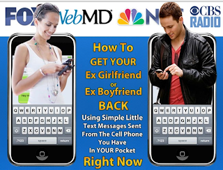 Tips for Dating a Leo Woman