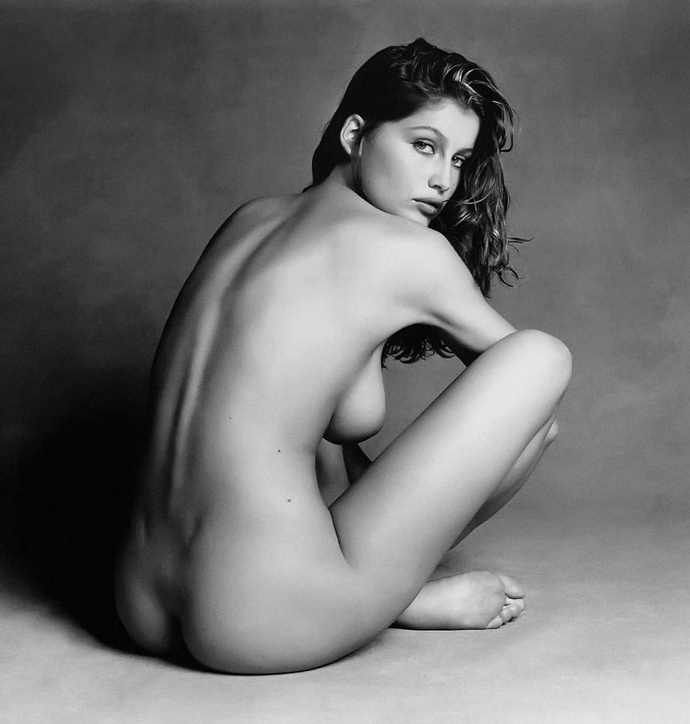 Nude Laetitia 87