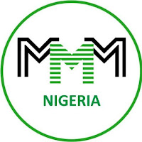 How to Register in mmm, Everything you need to know about mmm, lets talk about it.