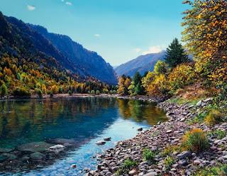 panoramas-rios-y-montañas