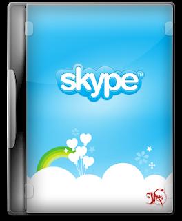 Skype presenta breves clips de video con motivo del día de San Valentín