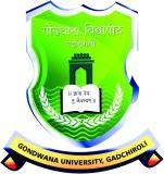 Gondwana University Time Table Summer 2018 Digital University 1st 2nd 3rd 4th 5th 6th 7th semester nov exam dates download pdf gondwana.digitaluniversity.ac